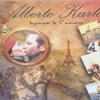 Musica Francesa