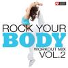Rock Ur Body Workout Mix Vol. 2 Preview