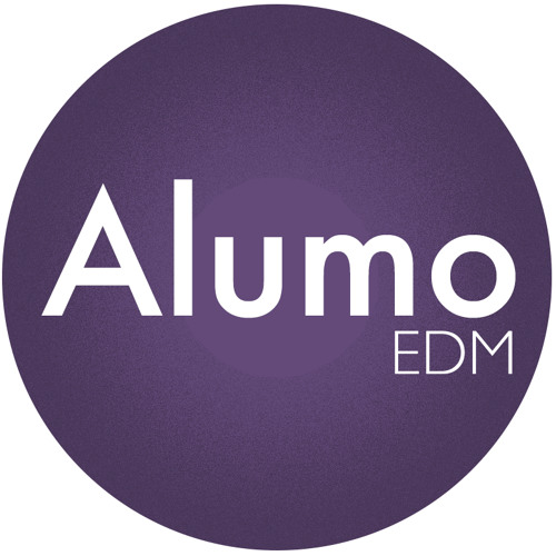 Free Listening On Soundcloud: Royalty Free Music By Alumo
