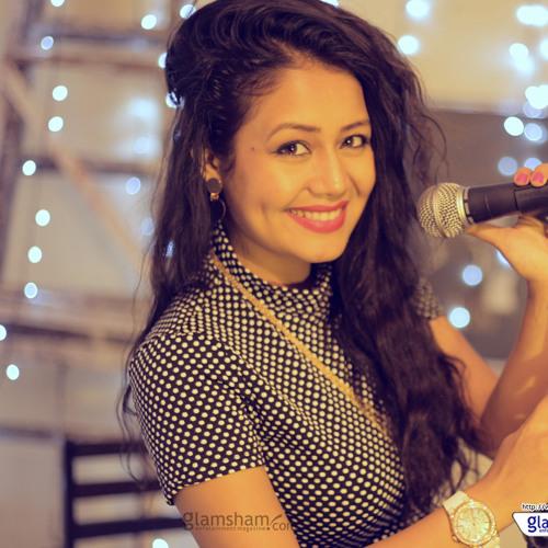 Neha Kakkar - Hamari Adhuri Kahani