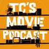 TC's Movie Podcast, No. 6: San Andreas.