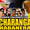 LA CHICA MAS BELLA  & JUANA MAGDALENA   Mix Cuña Charanga Habanera  [Dj Joe ft Dj Jose Yaya]