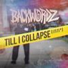 Download Till I Collapse (Eminem Cover) Mp3