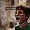 Jage Ullash   Newaz Mahtab   Cricket Song To Inspire Bangladesh