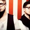 Supermode Vs Hurts - Tell Me Why Life Is Wonderful (Playmen Bootleg)Skartsiaris Video Remix.avi