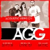Harry singh - agg bann keh acoustic mix music folk soundz mp3