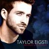 Taylor Eigsti -