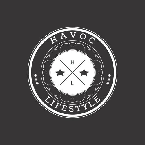 DJ Havoc