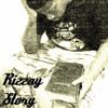 Rizzay Story