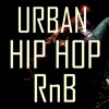 Prince Of R'n'B VT (DOWNLOAD:SEE DESCRIPTION) | Royalty Free Music | Hip Hop RnB Urban Beats