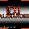 El Hijo De Tuta Lisandro Meza Remix Alexander Marin