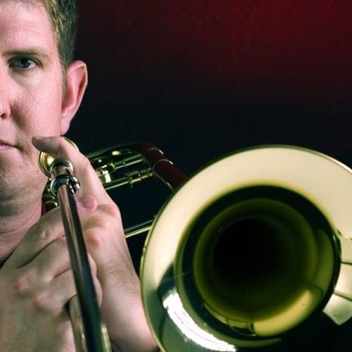 DKO Jazz Sextet - Live Demo