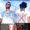 SIBYO -MEDDY AND KITOKO NEW 2015