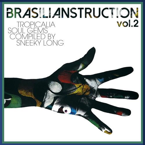 Brasilianstruction Vol. 2