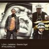 L-Dro ft Jadakiss & Beanie Sigel - The Life We Live