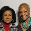 StoryCorps: Belva Davis and Miranda Wilson explore the historical significance of Jazz