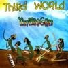 Third World - YimMasGan (Let Him Be Praised) [Produced by Damian Marley 2015]
