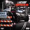 Chief Keef - Choppers On You (Prod By ChopsquadDJ) mp3