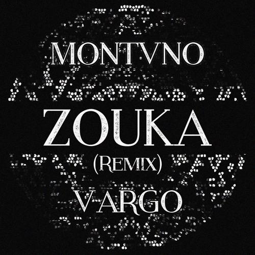 Bang La Decks- Zouka (Vargo X MONTVNO Remix)