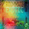 Roommate - Don Don (Exotic Ep out now!) by ROOMMATE
