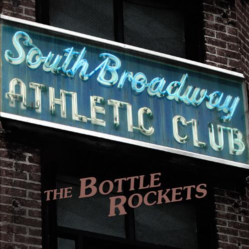 Bottle Rockets Artist Playlist
