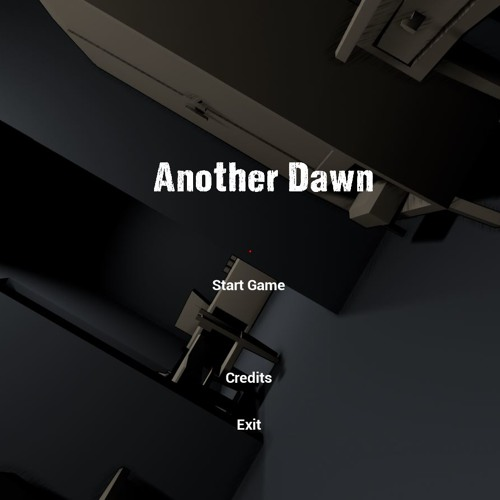 Heaven is not inside the box - Another Dawn [video game]