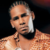 I Need That R. Kelly Type Beat 2015