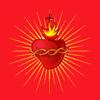 Audio Cầu nguyện với Phúc âm Thứ Sáu tuần X TN Lễ Thánh Tâm Chúa Giêsu