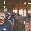 Book Of War (ft. Jazzy Ed)(Prod. MF DOOM)