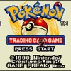 Pokemon TCG Rap Beat - Dome's Great Hall - DJ PokeFreak