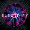Electrify Freak + Lyrics (Don Ondrey X Bro Safari & Knuckle Children) Mashed By Dj Oman