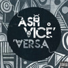#Ash - Vice Versa (2015 Refix). SUPPORT BY [AFRO BROS]