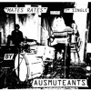 Ausmuteants - Echo Beach