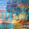 On A Wave (Remix) [Teamix]