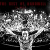 The Best Of Hardwell