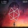 ODESZA - It's Only *REMIX* (feat.Adam Lobb & Zyra)