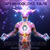 Captain Hook, Zyce, Talpa - The Power Of Now (Silence's Enemy Bootleg) FREE DOWNLOAD