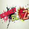 PROJECT 2015 Summer Blitz Call #1 - Ambassadors Cindy Wright & Alex Dinverno (6/9/15)