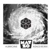 Mat Zo - Hurricane (AGNO3 REMIX)