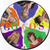 The Go Go's - We Got The Beat (Mission Groove Revival Tech House Mashup)