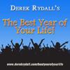 Bonus Session Derek On Let S Get Naked Webradio With Rev Heidi Alfrey Mp3