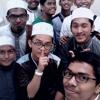 Ya Asyiqol Mustofa - Shababul Islam Live.mp3