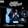 Leroy Brown Feat SPM - Deep (remix)