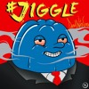 JIGGLE Feat. Mz Sammy G (Raymaster X Remix)