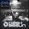 Dash Berlin - Echostage Washington DC 2015 (Free) → [www.facebook.com/lovetrancemusicforever]