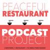 Peaceful Beef Roll | Xiao Long Bao | Mah-po - Tofu