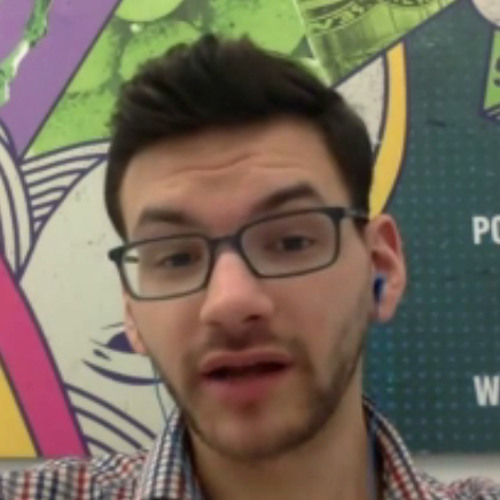 Digital Media Brief After Gawker Unionizes Will Bloggers Unite?