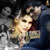 Dj Orange Remix