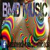 Rich Espy - No Mo Play (28,38)( - 5ish)(BMD Music