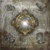 Into The Light Empire Of Faith - Medley